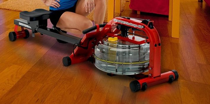 ROWING MACHINES REVIEWS AND BEST BUYING GUIDE 2019