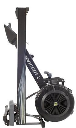 rowing-machine-concept-2-model-d