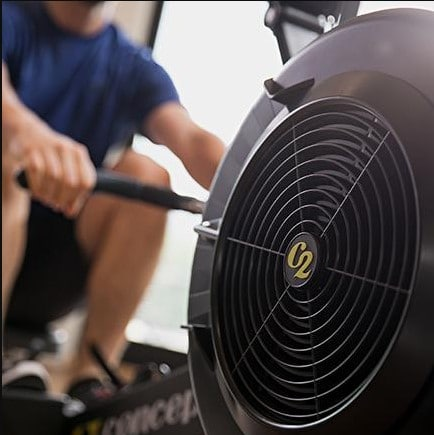 rowing-machine-concept-2-model-d