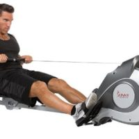 Best rowing machine under $500 | Special recommendation for 2018