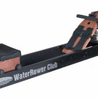 WaterRower reviews | Ultimate recommendations for 2019