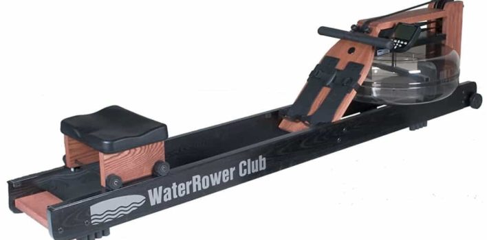 WaterRower reviews | Ultimate recommendations for 2018