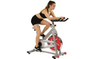 EXERCISE BIKES REVIEWS | BEST PICKS AND BUYING GUIDE 2019