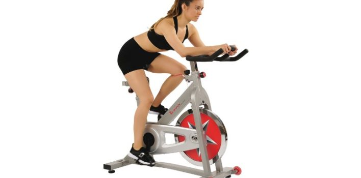 EXERCISE BIKES REVIEWS | BEST PICKS AND BUYING GUIDE 2018