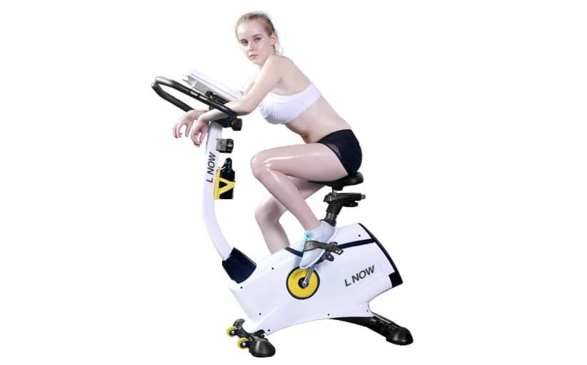best exercise bike