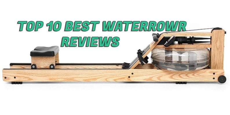 Top 10 Best WaterRower reviews | Optimistic Collection [Jan 2020]