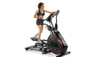 Best elliptical under 500 | Best picks and recommendations for 2018