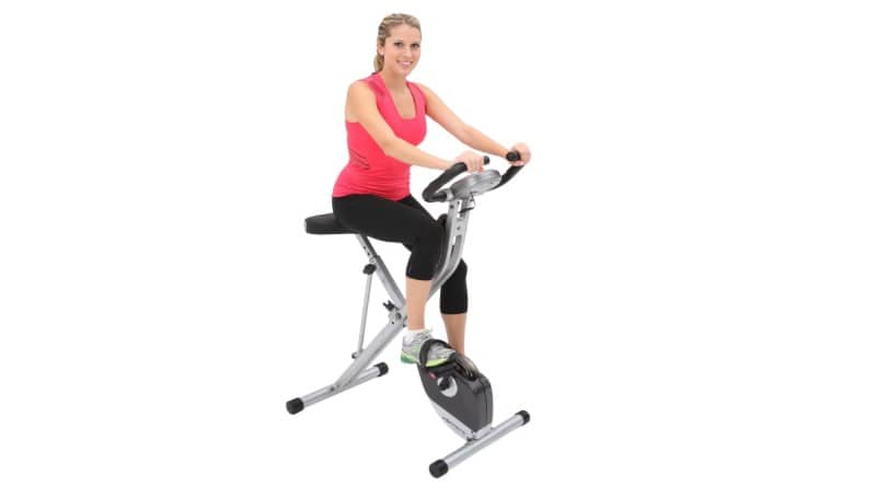 exexcise bikes reviews