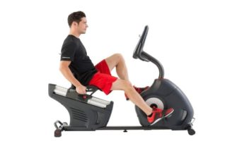 Schwinn 270 Recumbent Bike Reviews| Best Recumbent Bike 2018