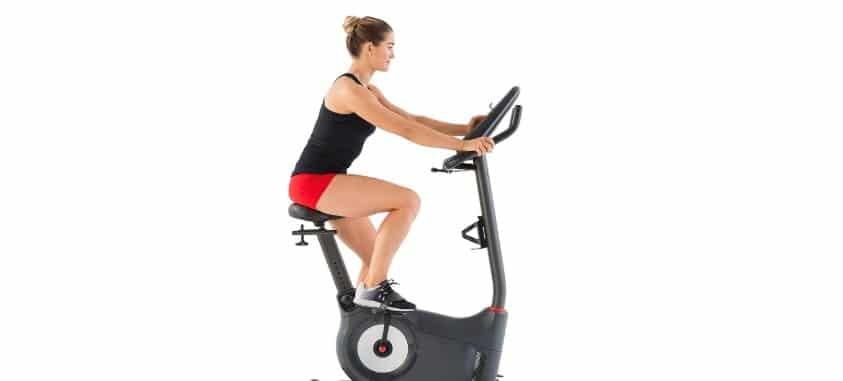 Best upright exercise bike reviews | Best Picks for August 2019