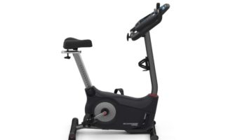 Schwinn 170 upright bike | Best Upright Bike 2019