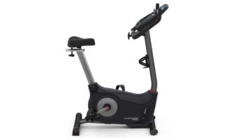 Schwinn Exercise Bike Reviews | Best Indoor Bike Picks 2018