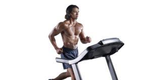 Best Treadmill Under 1000 | Best Treadmill Picks & Buying Guide 2018