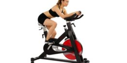 Best upright exercise bike reviews 2018 | Reviews and Recommendations