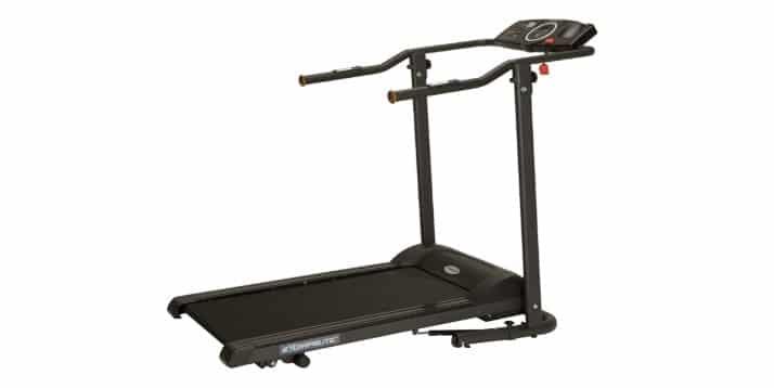 best budget treadmill under $500