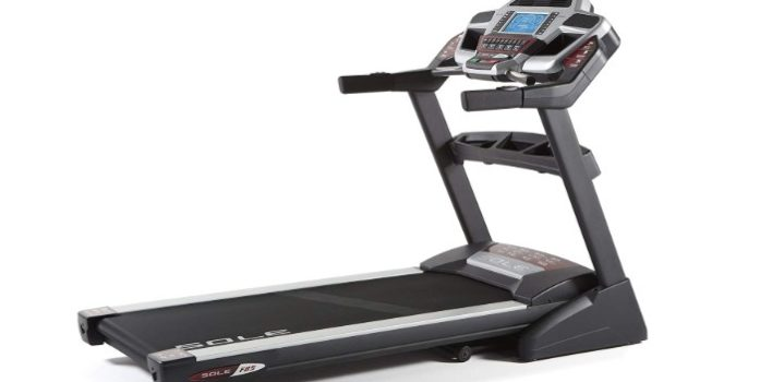 How to clean a treadmill | Best Treadmills maintenance guide.