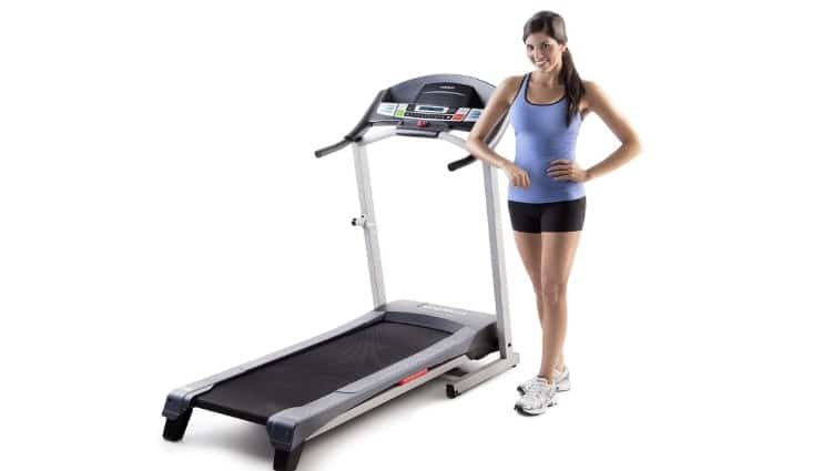Weslo cadence g 5.9 treadmill-min