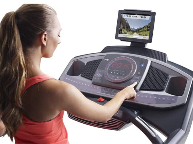 Best Budget Treadmill | Best Treadmill for Affordable budget 2019