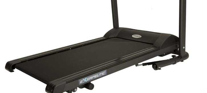 treadmill 400 pound weight capacity
