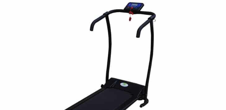 treadmill weight limit 300 lbs