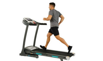 Top 10 best treadmills under 500 dollars | Best Picks and reviews 2018