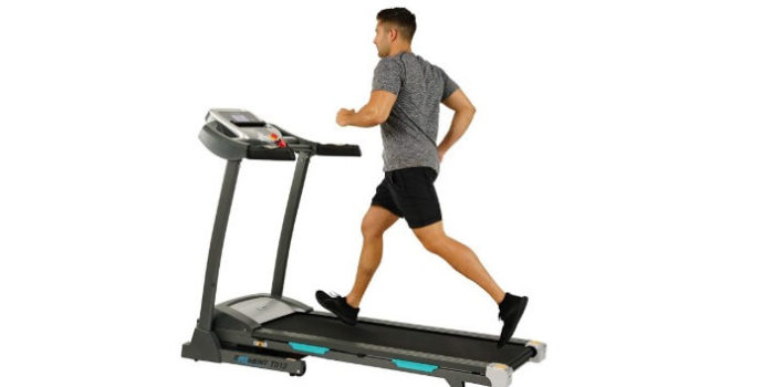 Top 10 best treadmills under $500 | Best Picks and reviews 2018