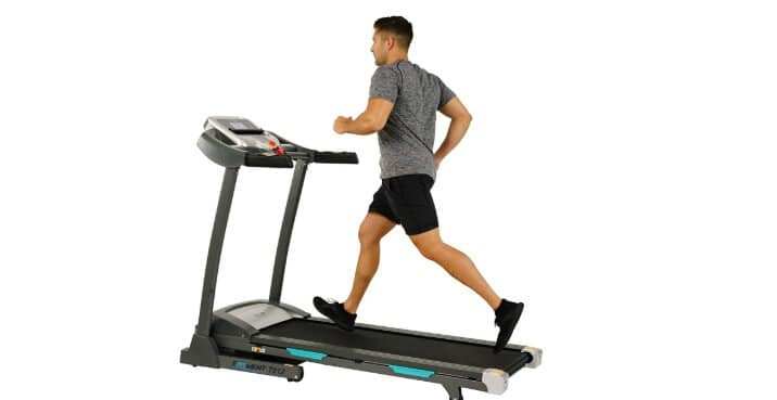 best treadmill under 500 dollars