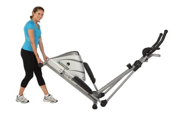 best ellipticals under $200