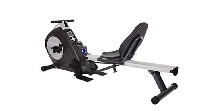 best rowing machine under 1000