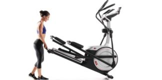 Top 10 Best Elliptical under $1000 | Best Reviews for 2018