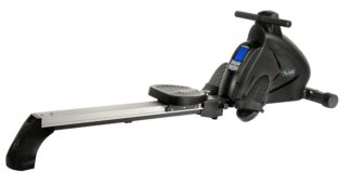 Top 4 Best Rowing Machine under 1000 dollars and buying guide 2018