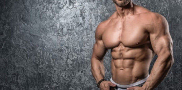 Best chest workout at home |The Ultimate Chest Exercise