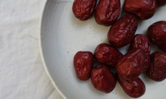 Benefits of dates in weight loss | Weight loss Tips.