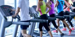 Treadmills power consumption: How much electricity does a treadmill use?