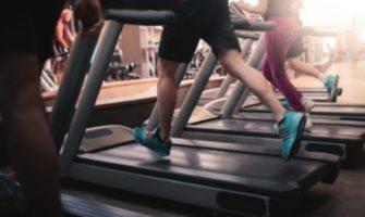 Treadmill workout tips: How long should I run on the treadmill?