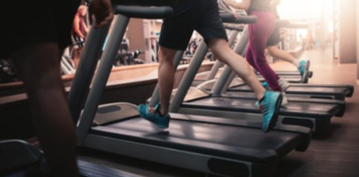 Treadmill workout tips: How long should I run on the treadmill?