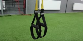 Weight loss Tips: Trx Workout Plan Weight Loss.
