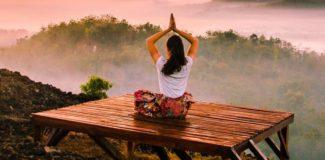 Yoga warm up exercise   Best Yoga Warm Up Tips.