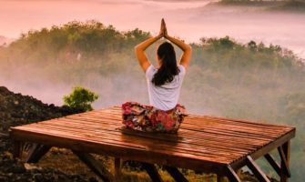 Yoga warm up exercise | Best Yoga Warm Up Tips.