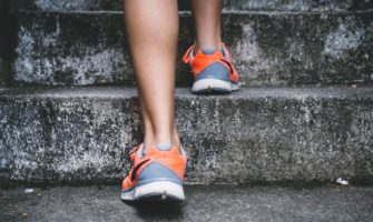 Running for weight loss | best weight loss solutions