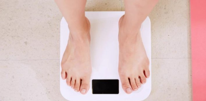 Weight loss Tips: What is the best antidepressant for weight loss?