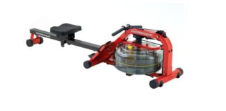 First degree fitness rower reviews | Attractive Water Rower.