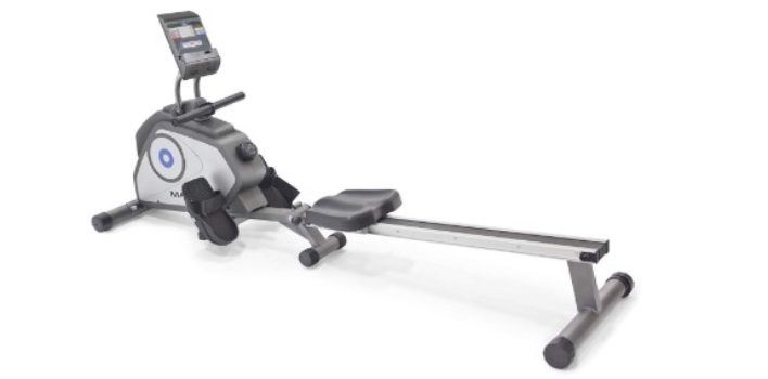 Marcy rowing machine reviews and buying guide 2018