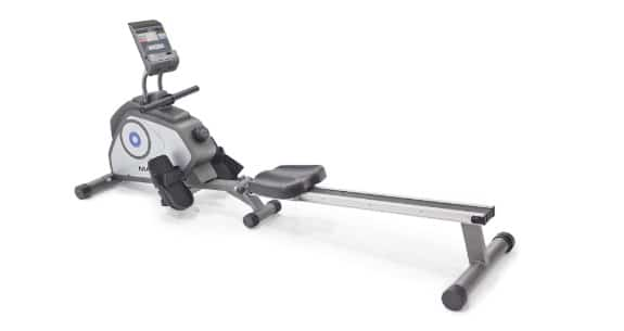 Marcy rowing machine reviews and buying guide 2019