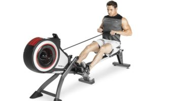 Marcy turbine rower reviews | Affordable rowing picks for 2019