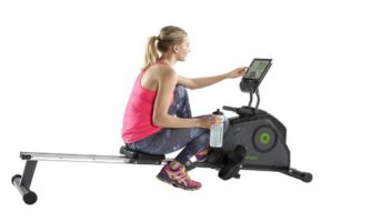 Tunturi R30 Rower Reviews | One of the best rower 2019