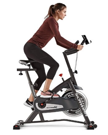 Top 10 Best Exercise Bike Under 500 Dollars Updated Dec
