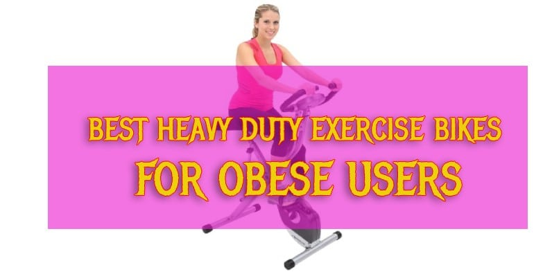 400 pound weight capacity exercise bike
