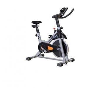 YOSUDA Belt Drive Indoor Cycling Bike