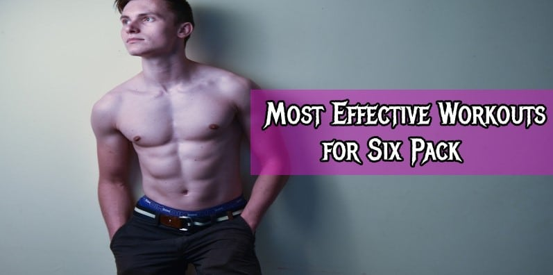 most effective workouts